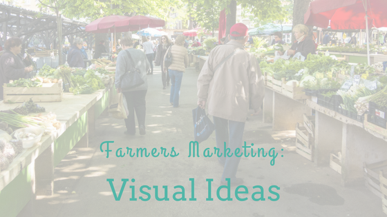 farmers-marketing-blog-9